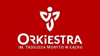 Baixar Abba Gold - Orkiestra im. Tadeusza Moryto w Łącku
