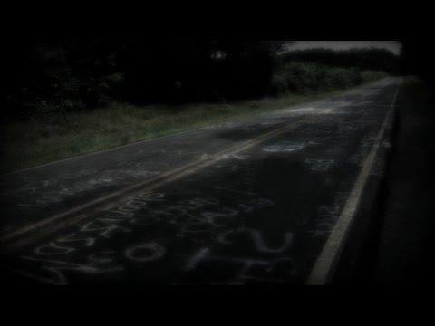 NORTH CAROLINA - Ghosts Of Richfield Road! - Paranormal America Episode 28