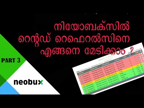 how-to-buy-rented-referrals[rr]-in-neobux-l-malayalam-online-earningl-part-3