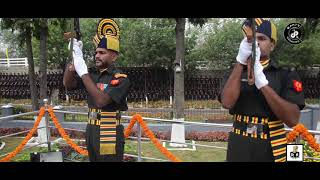 Download Video 10th reunion celebrations of Corps of EME MP3 3GP MP4
