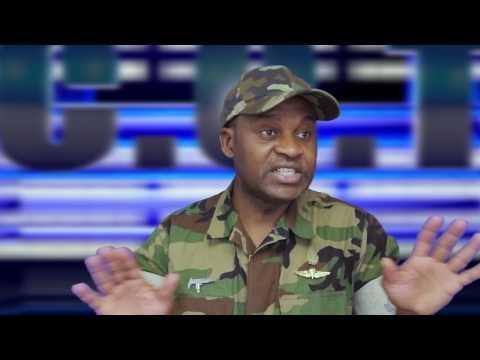 LE  GOUVERNEMENT CAMEROUNAIS ET LES FAUX CONTRATS AUX USA