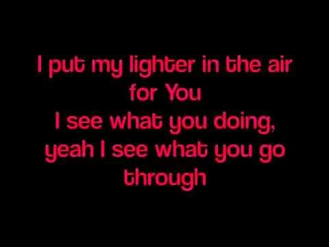 Beautiful Mali Music lyrics