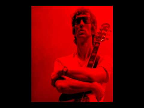Richard Ashcroft - Break the Night with Colour (Live from London)