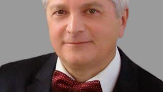 Ефетов Константин Александрович, заведующий кафедрой биохимии. Ферменты 2.