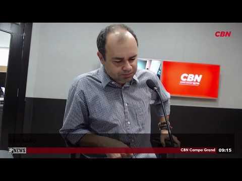 CBN Agro (19/05)