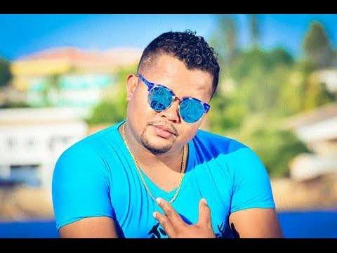 Mathias   Avy aminao Nouveauté Clip Gasy 2016 Madagascar   YouTube