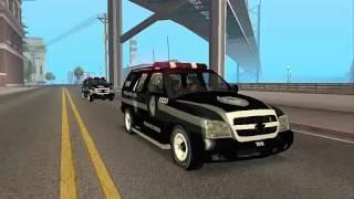 mods para mtasa- Blazer 2010 Rone PMPR - Carros - Download Grátis - GTA ONLINE