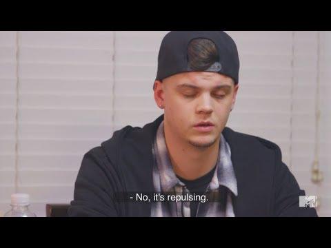 Tyler Balitierra Calls Catelynn Lowell REPULSIVE (Teen Mom OG Recap)