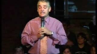 Baixar Pastor Dr Marcelo D'EMILIO 6