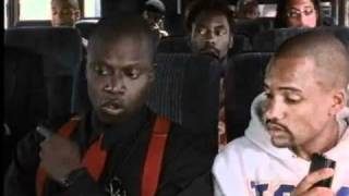Get on the Bus Trailer (1996)