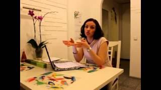 Доктор Борменталь. Елена Байкова отвечает на Ваши вопросы вопросы