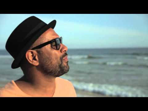 """Copacabana"" videoclip oficial"