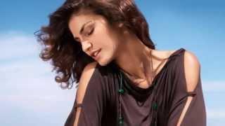 Video Romantic Italo Disco Mix 2 (New Generation) download MP3, 3GP, MP4, WEBM, AVI, FLV Desember 2017