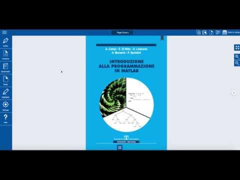 Al PoliMi il sistema di calcolo super veloce che rivoluziona l'AI from YouTube · Duration:  2 minutes 24 seconds