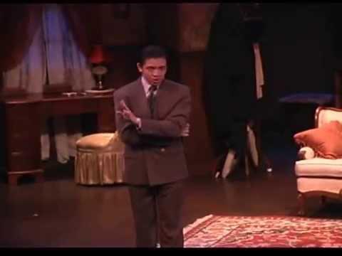 Stage Door by Edna Ferber and George S. Kaufman