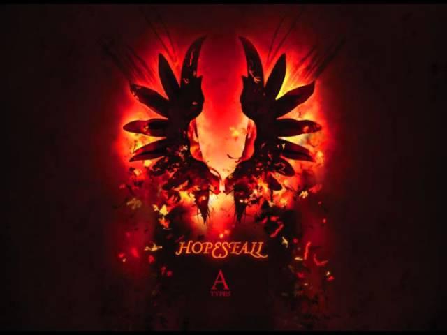 hopesfall-owl-armageddonbetrayal