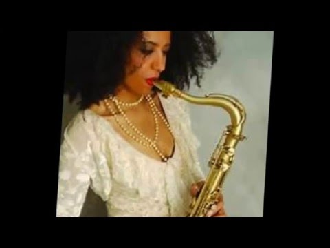 """""""Children of the Ghetto"""" Brian Bolen Smooth Jazz Sax"""