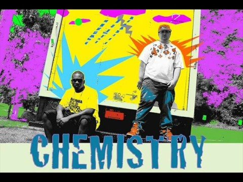 Chemistry ft juelz santana get down exclusive with download juelz santana get down exclusive with download link in more info first on youtube malvernweather Gallery