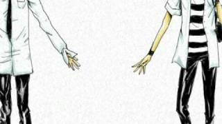 Our Truth- Lacuna Coil/Male version