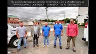 Video James J. Rybczyk Plumbing, Heating & Air Conditioning Inc. | Bristol, CT | HVAC download MP3, 3GP, MP4, WEBM, AVI, FLV Juni 2018