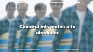 Please Let Me Wonder - The Beach Boys (Subtitulado español)