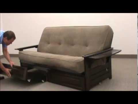 E Zzz Operator Collection Kodiak Furniture
