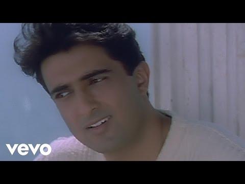 """Shekhar Ravjiani, Mahalaxmi Iyer - Dil Se Mere (From """"Pyaar Mein Kabhi Kabhi"""")"""