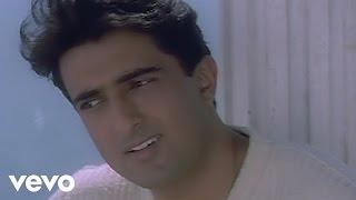 Dil Se Mere Full Video - Pyaar Mein Kabhi Kabhi|Dino|Shekhar Ravjiani|Mahalaxmi Iyer