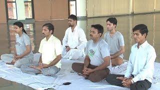 Kundalini Shakti Mantra कुण्डलिनी शक्ति मंत्र - 02 by Yogi Anand Ji (Kanpur)