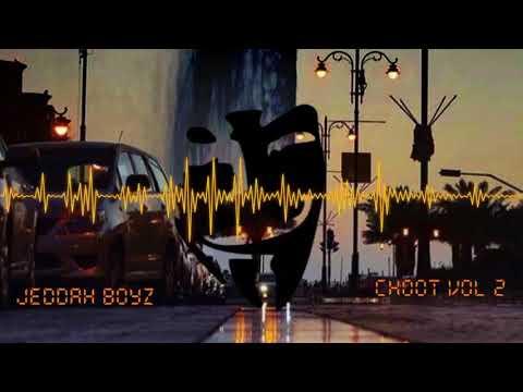 YO YO HONEY SINGH  NEW ADULT SONG 2017   CHOOT VOL 2