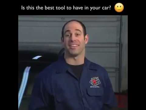 Clean windows inside or outside your car or home! (Wow idea)