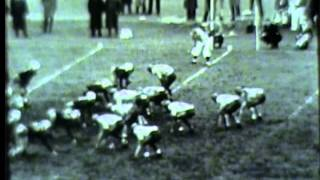 Washington vs. Washington State College, 1942