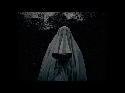 MINDKULT (US) - Howling Witch (Doom/Stoner/Shoegaze) OFFICIAL VIDEO Transcending Obscurity Records