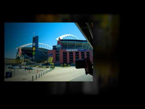 Hello Seattle !! (April 23rd 2011)