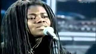 Tracy Chapman   Baby Can I hold you  legendado