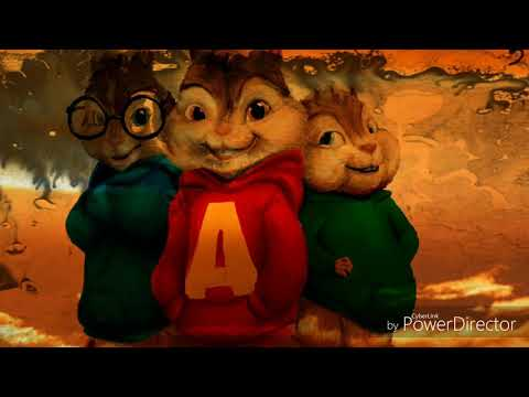 Imagine Dragons-Whatever It Takes (chipmunks version)