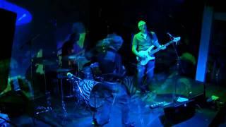 KRAAN - Vollgas Ahoi - Live 2009 (HD)