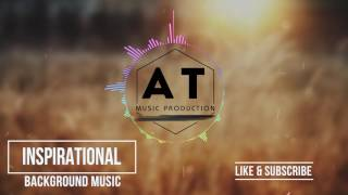 Inspirational Corporate Background Music for Videos & Presentations - Royalty-Free Music
