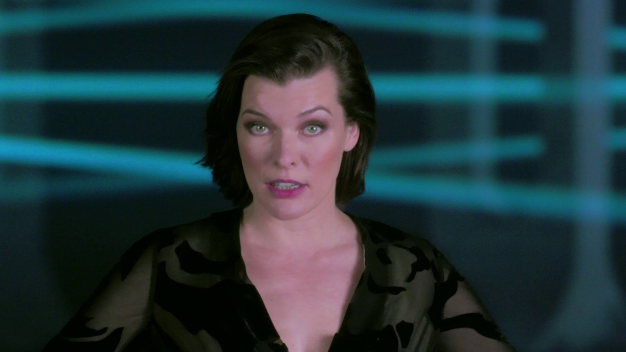 Milla Jovovich naked (52 pics), cleavage Fappening, Twitter, see through 2016