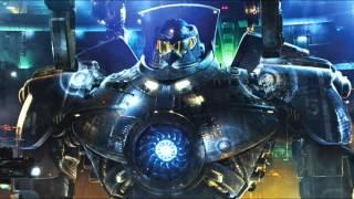 Pacific Rim Soundtrack Avidffan ReMix HD 1080p