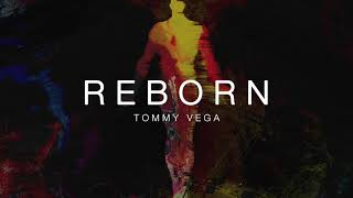Download Mp3 Tommy Vega - The Cry Of My Soul