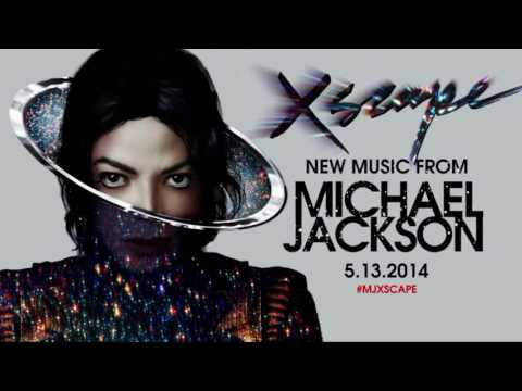 Michael jackson Bollywood Dance Song by Sanju Mix