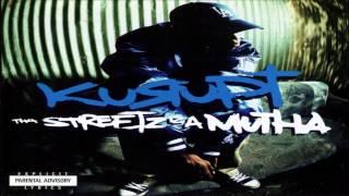 Kurupt   Tha Streetz Iz A Mutha Instrumental Prod By Daz Dillinger 1999 Very Rare