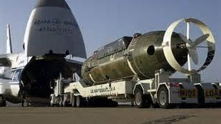 Russian submarine Syria coast capability of carrying up to 200 nuclear warheads Breaking News