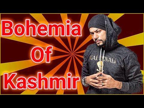 Kashmiri Bohemia is Here   Hip Hop Kashmir Roast Pt. 2
