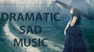 DDmyzik Instrumental Music | Türkiye VLIP LV