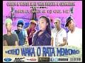 DJ CITIZEN - MOTHO WAKA O RATA MENYONYO (FT DJ CALL ME - KYCIOUS - MKOMA SAAN - MASTER BEAT AND OZZY
