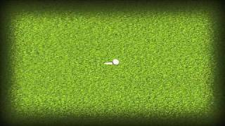 Tiger Woods PGA Tour 12 announces The Masters
