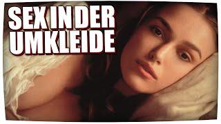 Download Video Sex in der Garderobe! | OREO-SHORT MP3 3GP MP4