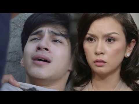 Pusong Ligaw September 8, 2017 Teaser